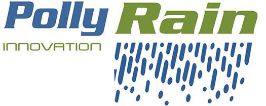 Pollyrain Yağmurluk